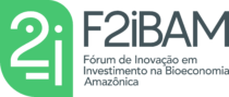 F2iBAM